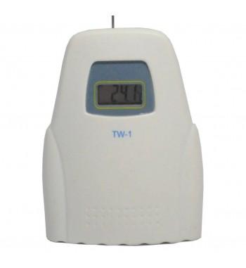 Sensor Digital Para Termometro Inalambrico TW1 -50º a +70ºC