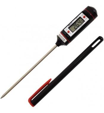 Termometro Digital Pinche -50º a +300ºC WT-1