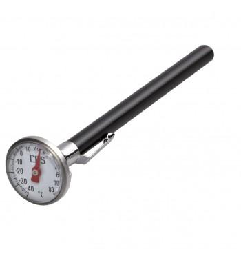Termometro Analogico pinche -40º a +80ºC CPS TMAPC