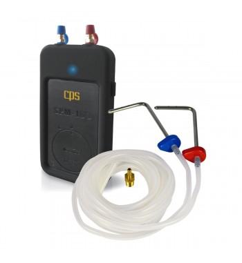 Medidor De Presion Estatica Con Kit De Sondas CPS-SPM-K1