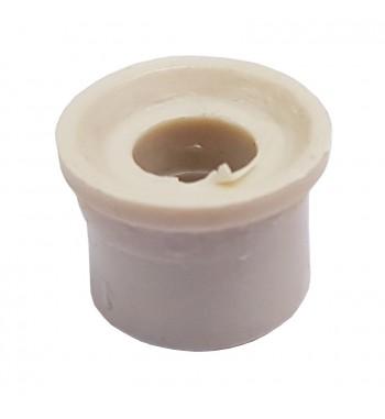 O Ring Para Mangueras De Refrigeracion R410a (5/16) M-634