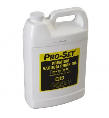 ,Aceite Para Bombas De Vacío Refrigeración Premium CPS...