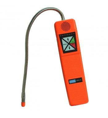 Detector De Fuga Electronico Para Gases Refrigerantes...
