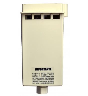 Disipador de Agua Para Aire Acondicionado