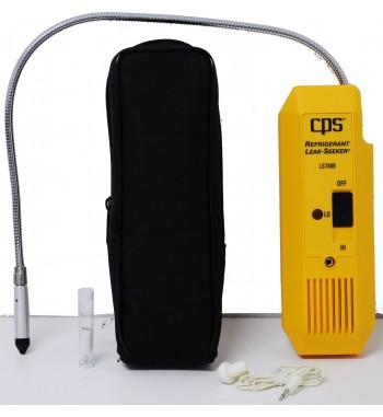 Detector De Fuga Electronico Cps LS780C R22 R410a R134a R12