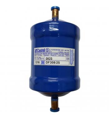 Filtro Deshidratador Refrigeracion y Aire Acond. 1/4 -...