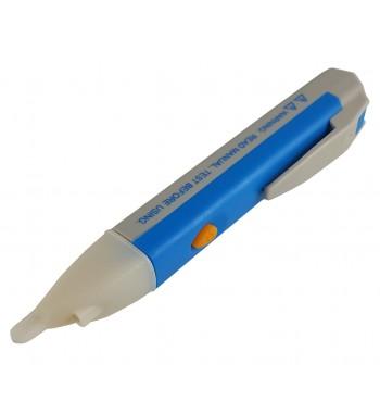 Busca Polo Gralf Detector De Voltaje Con Luz VGF-3