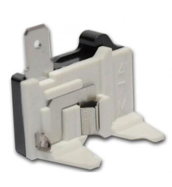 Protector Termico 1/4 HP para Heladeras