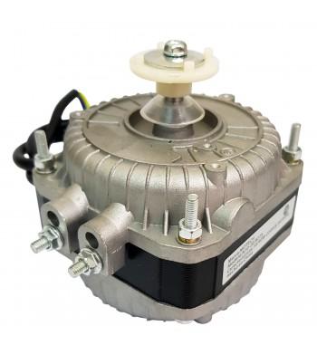 Motor Forzador Ventilador Heladera Comercial De 10/46W...