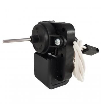 Motor Ventilador Heladera No Frost Para Gafa Original 40005
