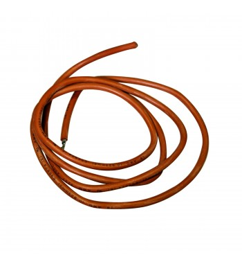 Cable De Encendido Alto Voltaje Electrodo DeChispa...