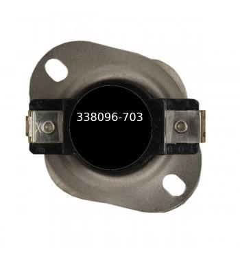 Protector Térmico Para Calefacción A.74ºC C.63ºC...
