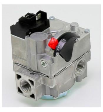 """Valvula De Gas Sup. Caliente 1/2"""" 24V EF53CK193A (720-051)"""