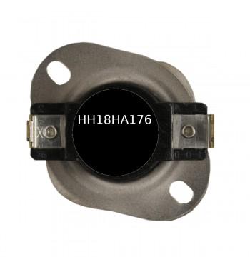 Protector Térmico Para Calefacción A.79ºC C.49ºC HH18HA176
