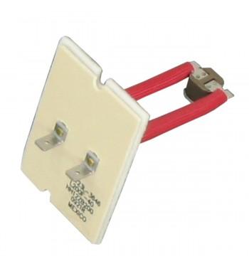 Protector Térmico Control limiteA.97ºC C.71ºC HH12ZB200