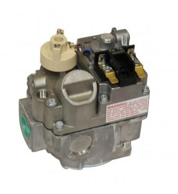 """Valvula De Gas Sup. Caliente 1/2"""" 24V EF53CK198 (700-416)"""