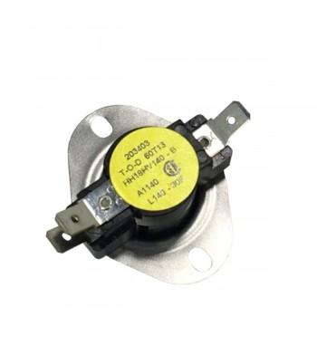 Protector Térmico Para Calefacción A.60ºC C.43ºC HH18HV140