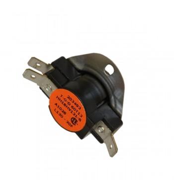 Protector Térmico Para Calefacción A.54ºC C.38ºC HH18HV131