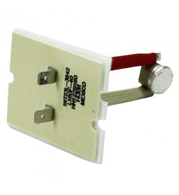 Protector Térmico Control limiteA.71ºC C.49ºC HH12ZB160