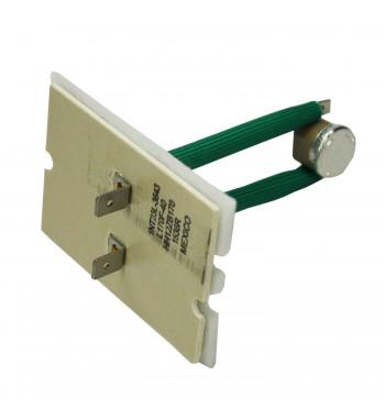 Protector Térmico Control limiteA.77ºC C.55ºC HH12ZB170
