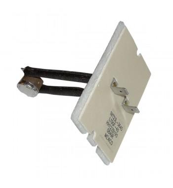Protector Térmico Control limiteA.88ºC C.66ºC HH12ZB190