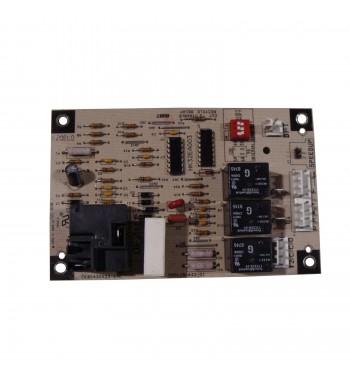 Plaqueta Control Electrónica Descongelamiento79037089...