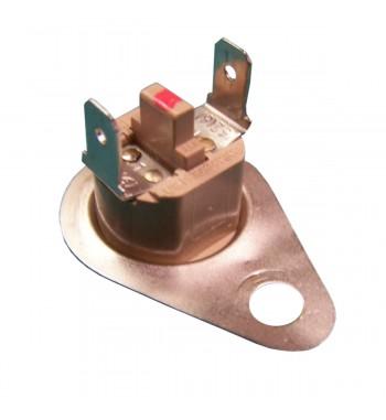 Protector Térmico Para Calefacción A.177ºC C.N.AHH18HA495