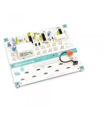 Plaqueta Control Electrónica Descongelamiento 50LQ/TJQ...