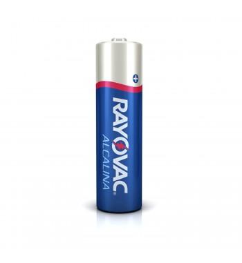 Pila AAA 1,5V Lr03 Alcalina RAYOVAC