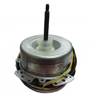 Motor Condensadora 35W Eje 8 mm 4681A10017S KFD-35LG