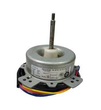 Motor Condensadora 20W Eje 8 mm 4681A10020M YDK15-6T