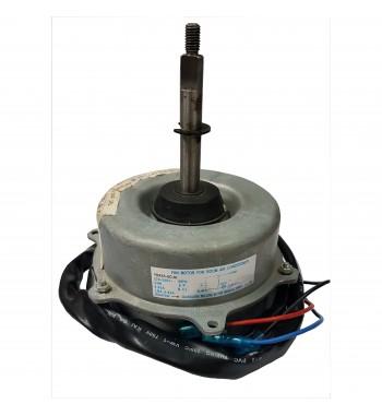 Motor Condensadora 53W Eje 12 mm YDK53-6C(A)