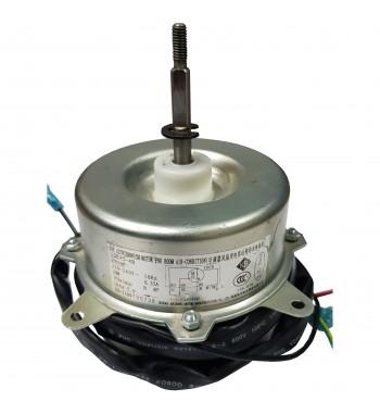 Motor Condensadora 20W Eje 8 mm YDK20-4B