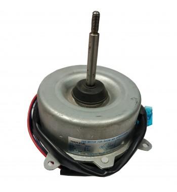 Motor Condensadora 24W Eje 8 mm YDK24-6T(B)
