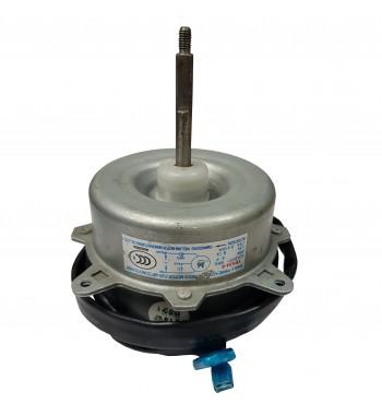 Motor Condensadora 24W Eje 8 mm YDK24-6
