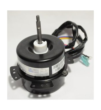 Motor Condensadora 33W Eje 8 mm EAU38508906 LG