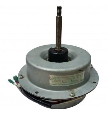 Motor Condensadora 68W Eje 10 mm YDK68-6A