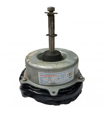 Motor Condensadora 53W Eje 12 mm YDK53-6E (YDK53-6K-2)