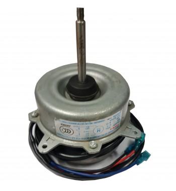 Motor Condensadora 36W Eje 8 mm YDK36-6