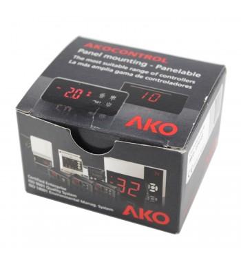 ,Combistato Digital Con un 1 Sensor -50º Y 99,,9ºC 220V...
