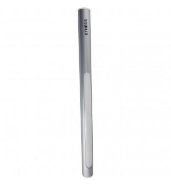 Linterna LED multiuso 3 temperaturas SOS Touch batería...