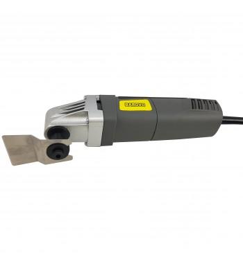 Multifunción Oscilante 260W velocidad 22000 rpm Barovo MO26M