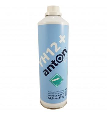 Garrafa de Gas YH12+ Anton Refregerante 425gr