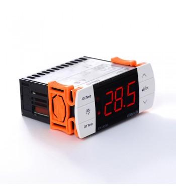 Combistato Con 2 Sensores Descongelamiento -40º Y 99ºC...