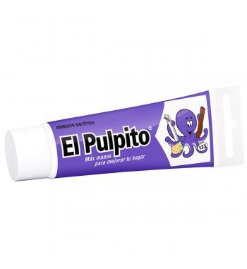 Adhesivo El Pulpito 50g
