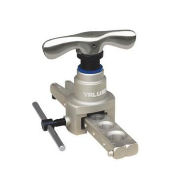 Value Pestañadora Excentrica R410a VFT808-I-02
