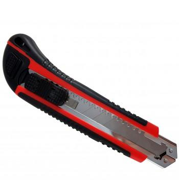 Cutter Premium con 5 cuchillas Udovo Mod. CUP518