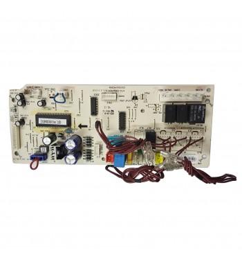 Plaqueta Aire Acondiciona KFR-120Q-SDY.D1.2.1-1-D.jpg