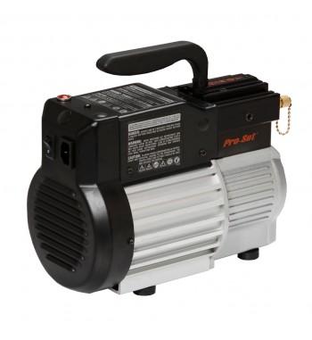 Unidad Recuperadora De Gases Refrigerantes CPS TR21S