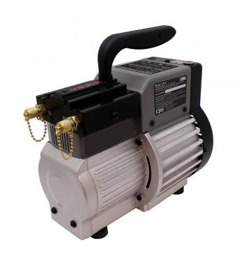 Unidad Recuperadora De Gases Refrigerantes CPS TR19S